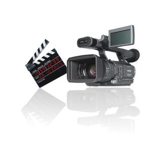 video camera2
