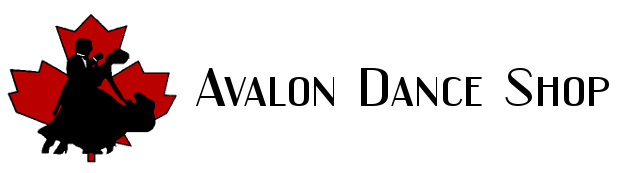 Avalon Dance Logo