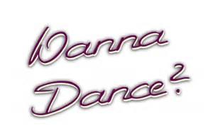 dance wanna dance