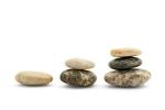 simple step stones