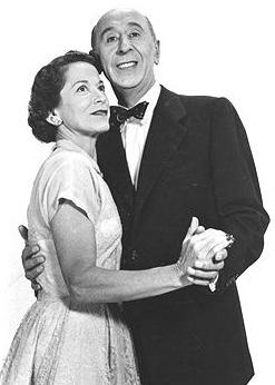 Arthur&Kathryn mid-1950s closeup