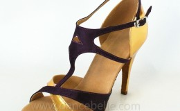 customized-women-s-satin-upper-yellow-ballroom-dance-shoes(ds164)-more-color-ds164-31