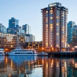 Special Room Rate for Showcase – Westin BayShore