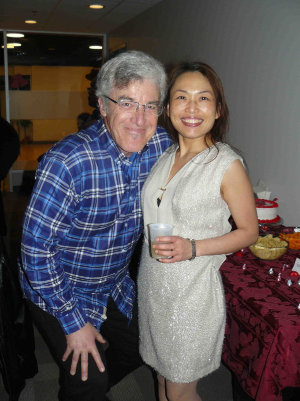 2015 02 13 Valentines Party resized supersmall (13)