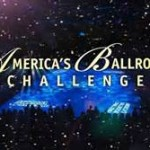 PBS Ballroom Dancing is back!  America's Ballroom Challenge