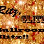 Ballroom Blitz Photos uploaded