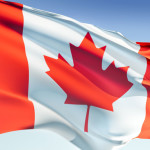 Celebrate Canada Party – Friday, June 26th on Zoom