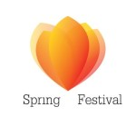 Festival Themes for Spring 2015