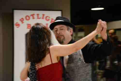 2015 08 28 Spotlight Ball Studio Camera SHRUNK (246)