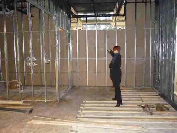 2014 10 09 Fist visit construction AMCoquitlam2 (8)