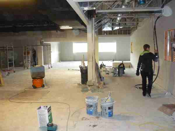 2014 11 15 Visting New studio location during buildout (3)