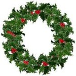 Christmas Party/Santa Photos online now!