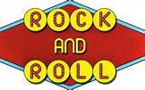Rock-n-Roll Theme Party this Friday, December 4