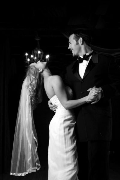 Wedding 'First Dance'