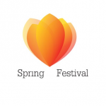 Events for Spring Festival 2017