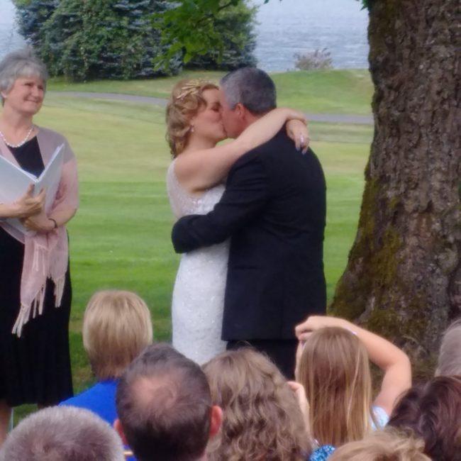 2016 07 16 - Tom Jennifer wedding1