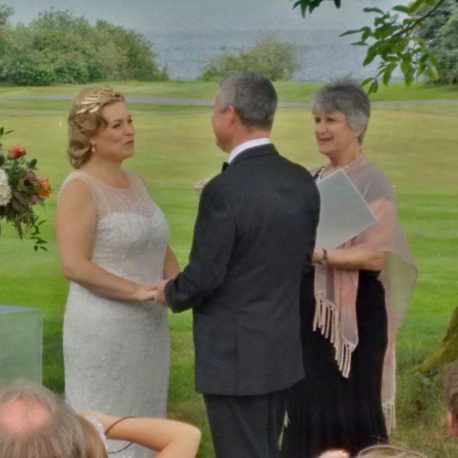 2016 07 16 - Tom Jennifer wedding3