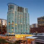 Repost: Medal Ball Hotel Rate – Direct Link Updated to discounted room rate