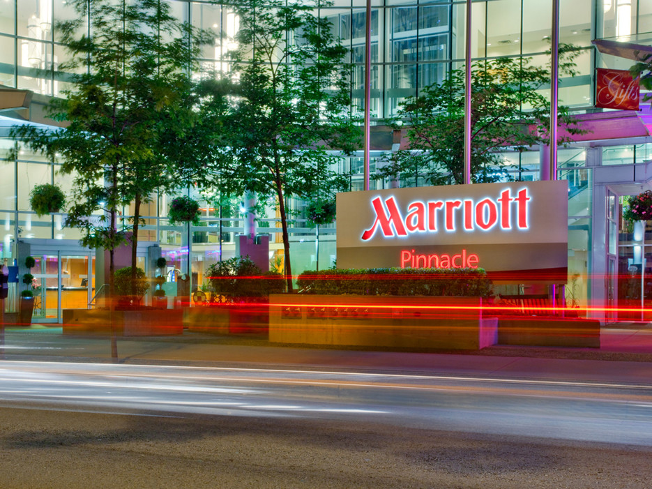 vancouver marriott-pinnacle-downtown-vancouver-vancouver-british-columbia-101477-1