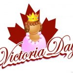 Victoria Day – Private Lessons by appointment