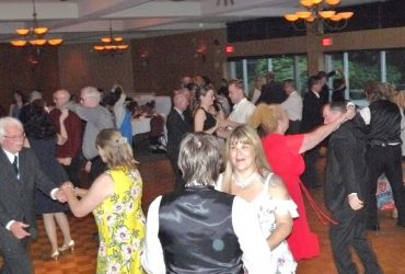 Festival Dinner Dance – June 7th, 2018