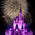 Check out the photos from the Disney Party…