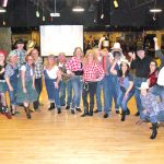 Hillbilly Hoedown – December 7th, 2018