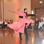 Showcase 2019 – March 09 at the Marriott Pinnacle Vancouver