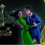 Photos from Seattle Dance-O-Rama 2019!