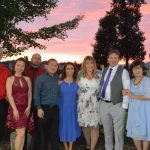 Photos added  – Dinner Dance Night and Disco Theme Party from week of June 20th