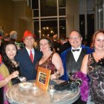 Medal Ball 2019 – Great Gatsby 1920's theme!