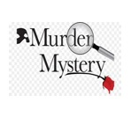 Photos added!  Festival theme party:  Murder Mystery Night – Friday December 6th, 9:00 pm