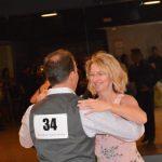 Ballroom Blitz 2020! (Saturday, February 29th)