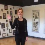 Practice Video from Barbara Lynn
