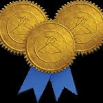 Medal Day – POSTPONED