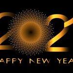 Happy New Year!!  Studio open Saturday, January 2