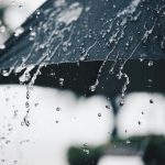 Rain Formation Link