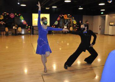 Ballroom Blitz photos posted online!