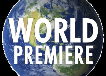 28Day Solo Dance Challenge videos - world premiere!  Saturday, July 03 6:45pm and 7:30pm