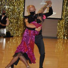 Photos added from Spotlight Ball